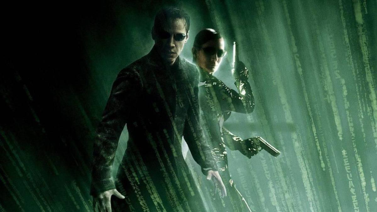 Matrix 4 - Sinopse, Elenco e Bastidores para esta estreia de 2021