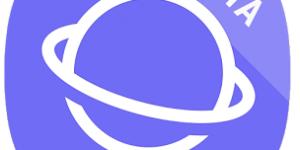 Samsung Internet para Android