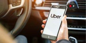 Uber 2020 - Dicas