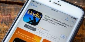 ler livros celular