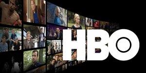Lançamentos HBO GO novembro