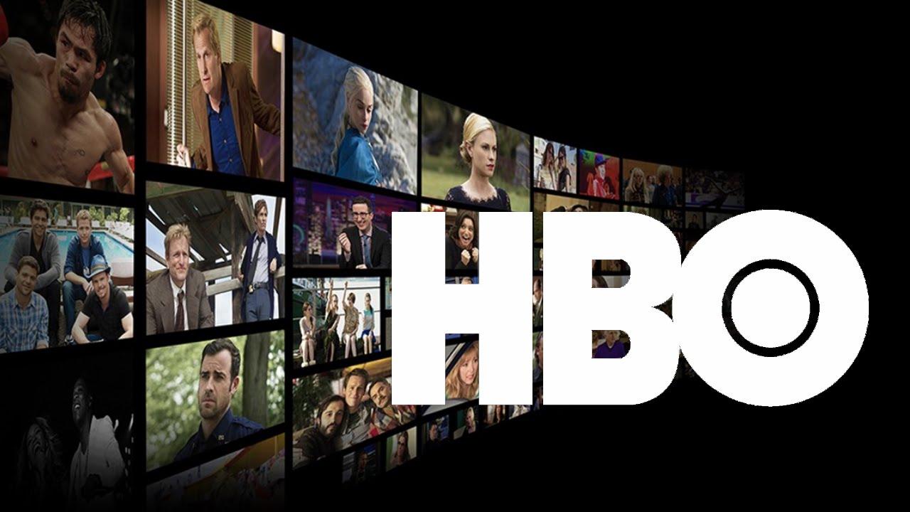 Lançamentos HBO GO para Janeiro