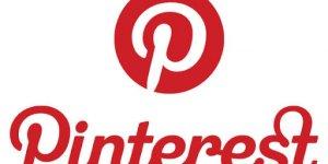 Como usar o Pinterest