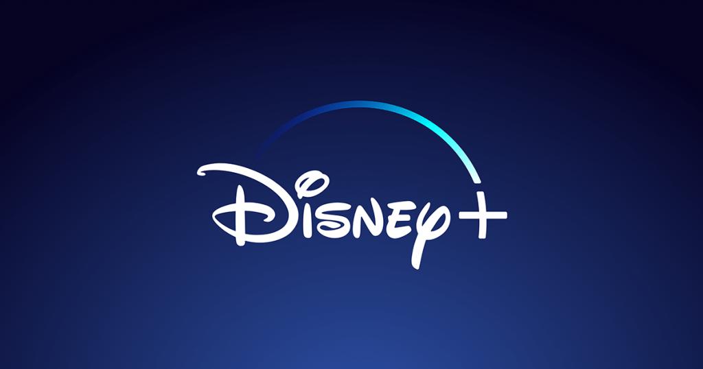 Disney não lançará mais DVDs Blu Ray no Brasil