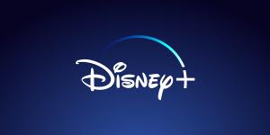 Clássicos Disney Plus