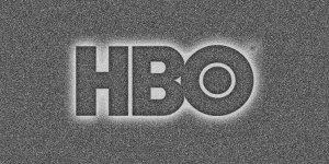 Abertura da HBO