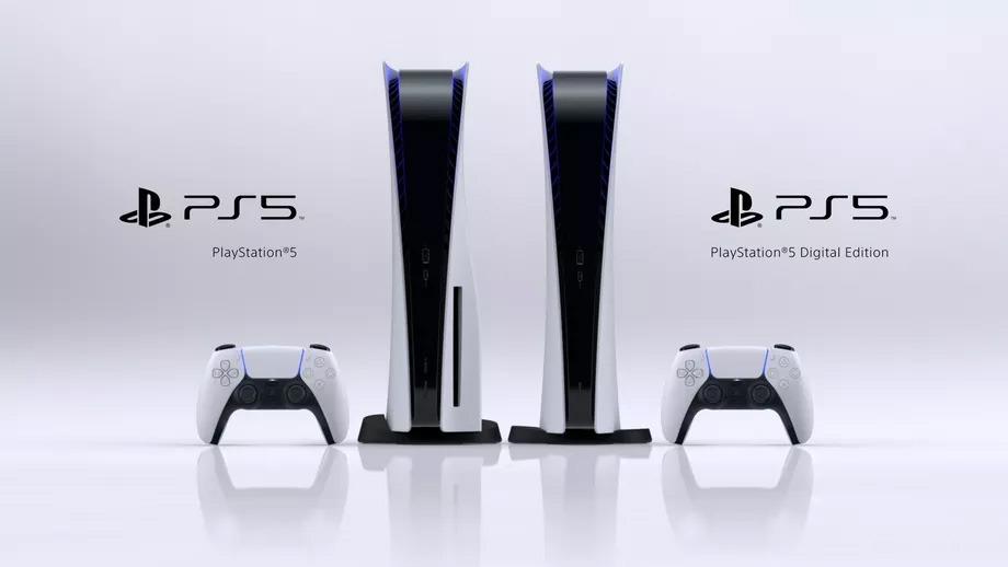 Retrocompatibilidade do PS5