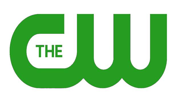 Séries CW