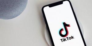 TikTok Business - Hashtags