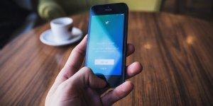 Principais Funções do Twitter