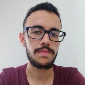 Guilherme Montiel