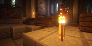 Maiores criações no Minecraft
