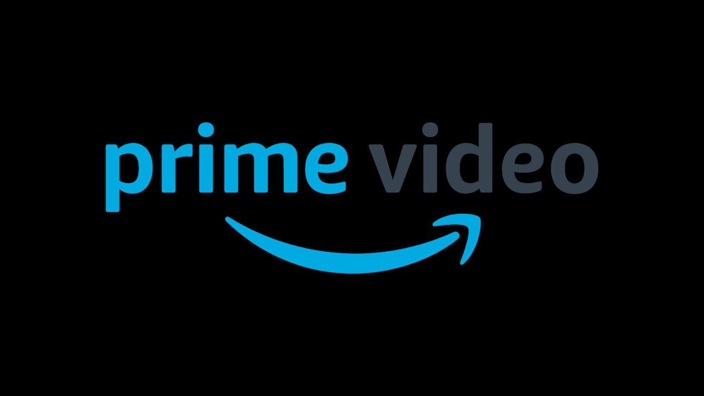 Lançamentos Amazon Prime Video de dezembro