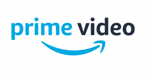 Amazon Prime Video perderá conteúdos HBO