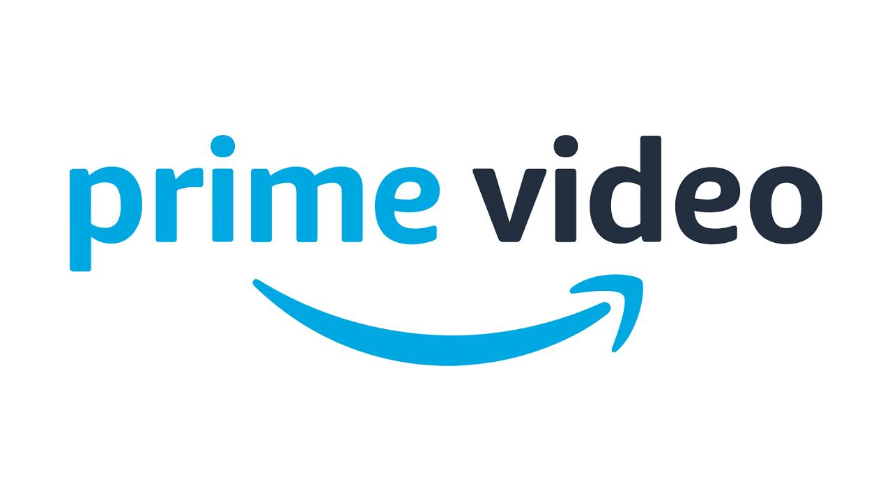 Amazon Prime Video perderá conteúdos HBO