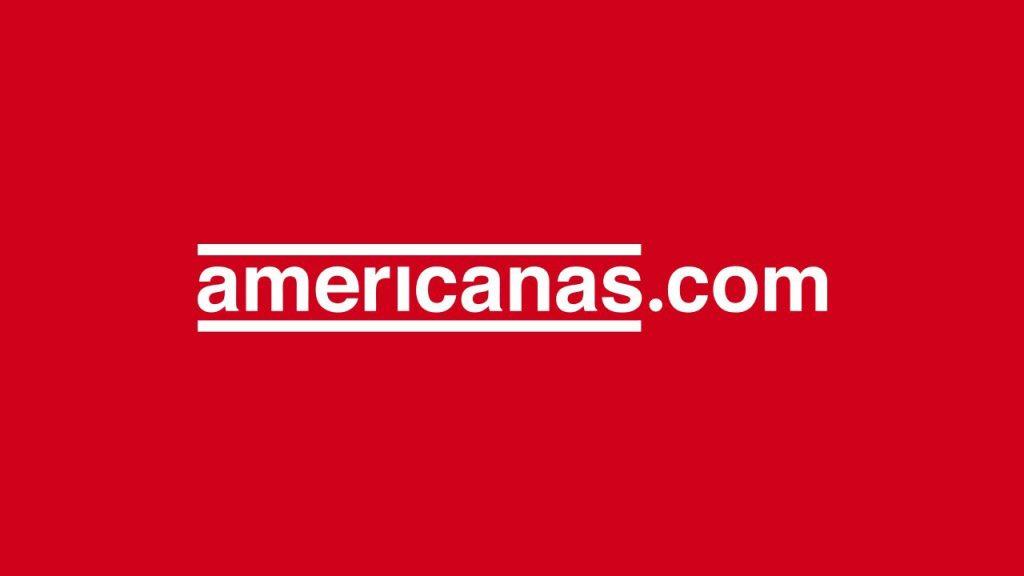 Aplicativo Americanas