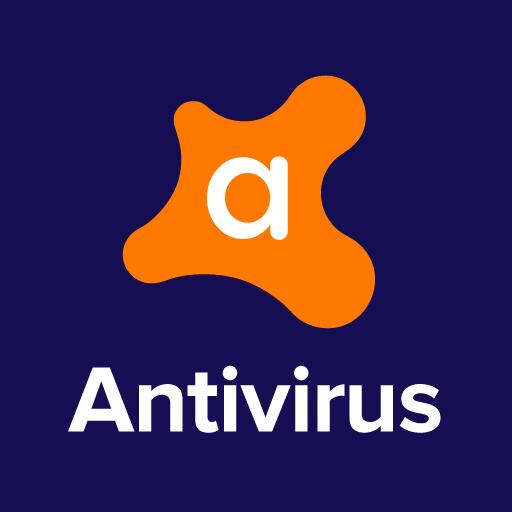 Melhores aplicativos de segurança - Avast