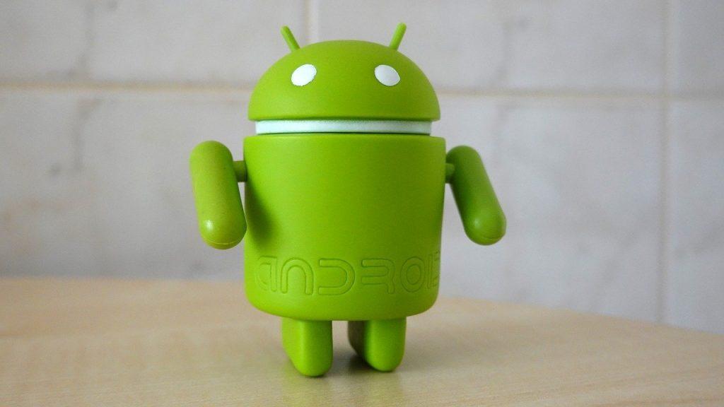 Como fazer backup do celular android por segurança