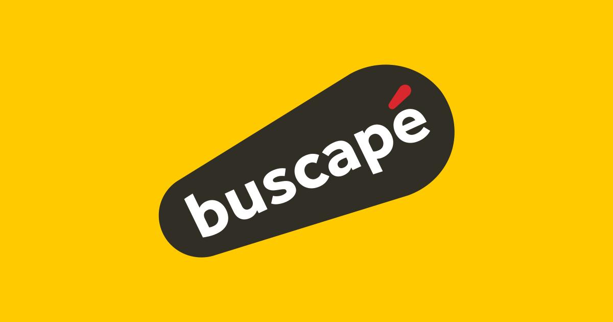 Aplicativos de monitorar preços Buscapé
