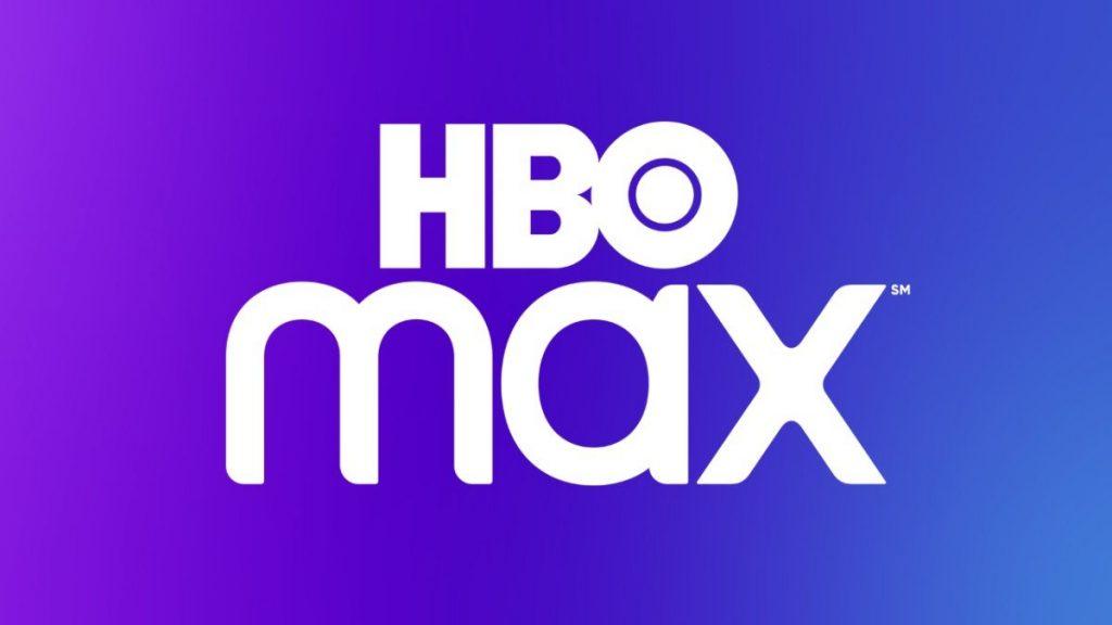 HBO Max, serviço de streaming da HBO que chega ao Brasil em maio de 2021