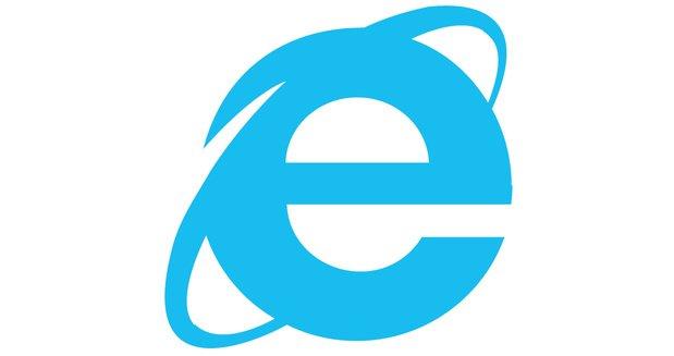 Internet Explorer: Microsoft força migração para novo browser