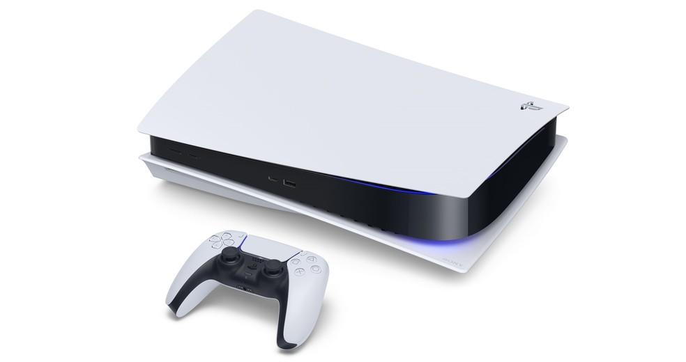 PS5 - Jogos de PS4 que não rodam no Playstation 5
