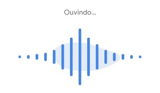Recurso Google Assistant