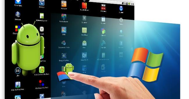 Emulador de Android para PC: quais os melhores e como usar