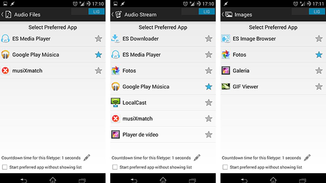 Como remover uma conta Google do Android? Veja aqui!