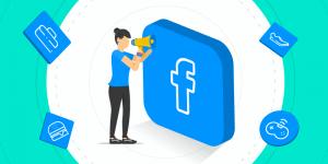 evento privado facebook