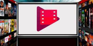 Google Films