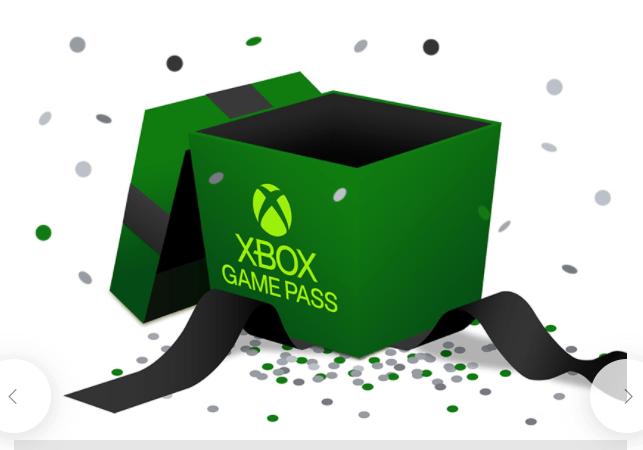 Assinantes do Xbox Game Pass Ultimate agora podem resgar 1 mês grátis de Disney+