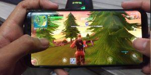 jogo mundo aberto celular