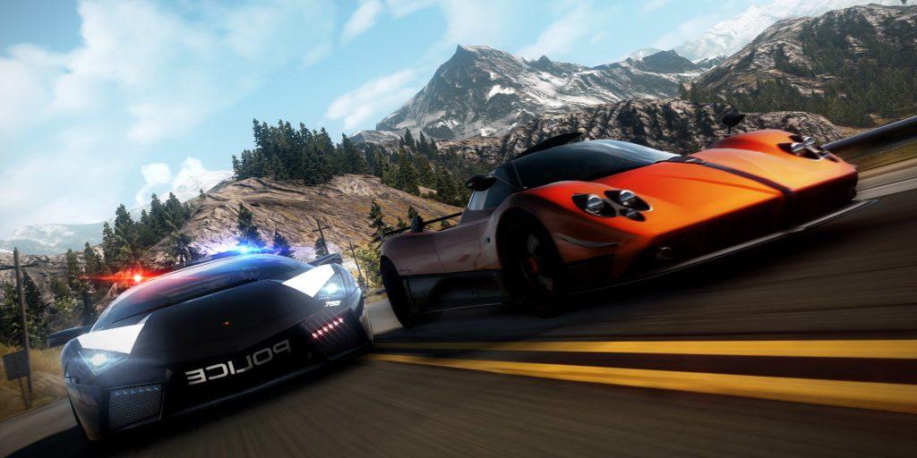 Novo Need for Speed confirmado para 2021/2022