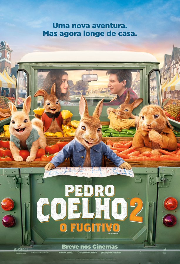 Pedro Coelho 2