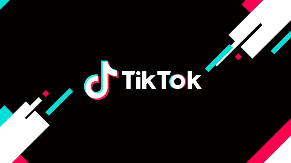 Tik Tok: Como Funciona o Aplicativo?