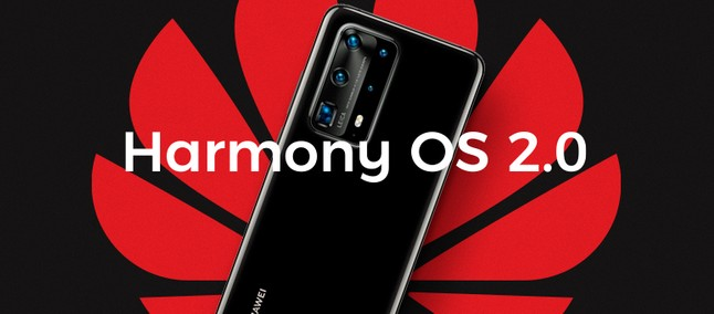 Huawei Harmony 2.0: lançamento 2021 e ficha técnica