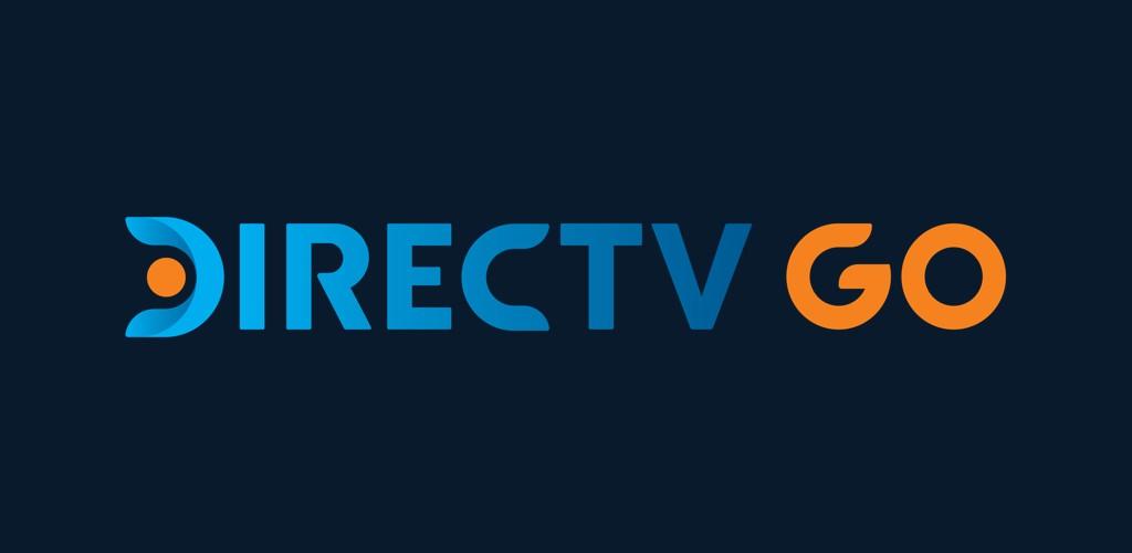 DirecTV Go: serviço lança IPTV no Brasil com 95 e HBO grátis