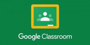 Google Classroom: recurso melhora detecção de plágio em textos
