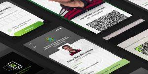 Identidade Digital: como fazer a sua?