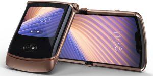 celulares com lançamento em 2021