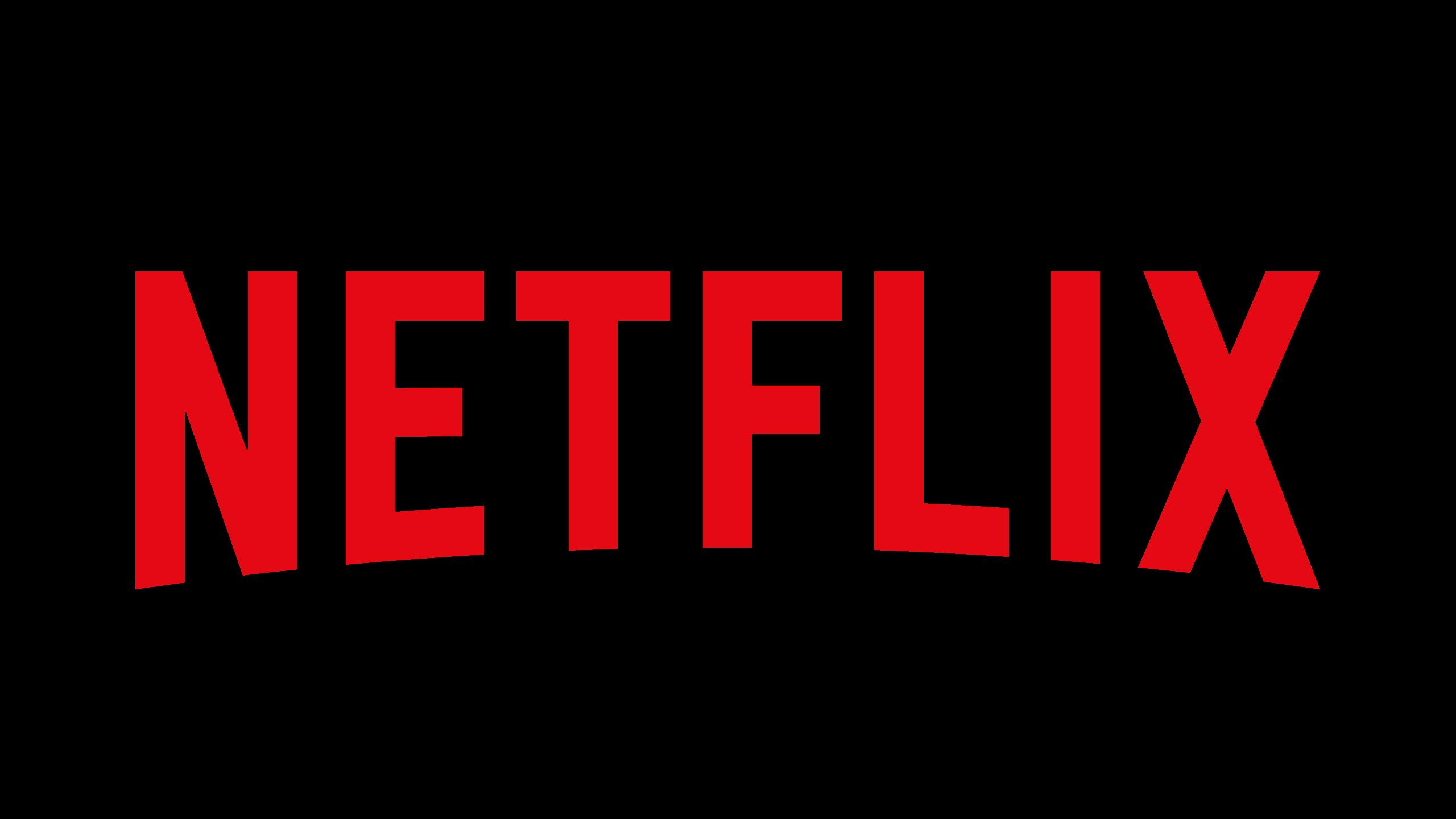 Código da Netflix, saiba como encontrar categorias ocultas