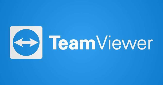 TeamViewer no celular: como baixar usar o aplicativo