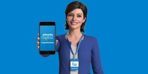 Aplicativo Magazine Luiza: como baixar e usar