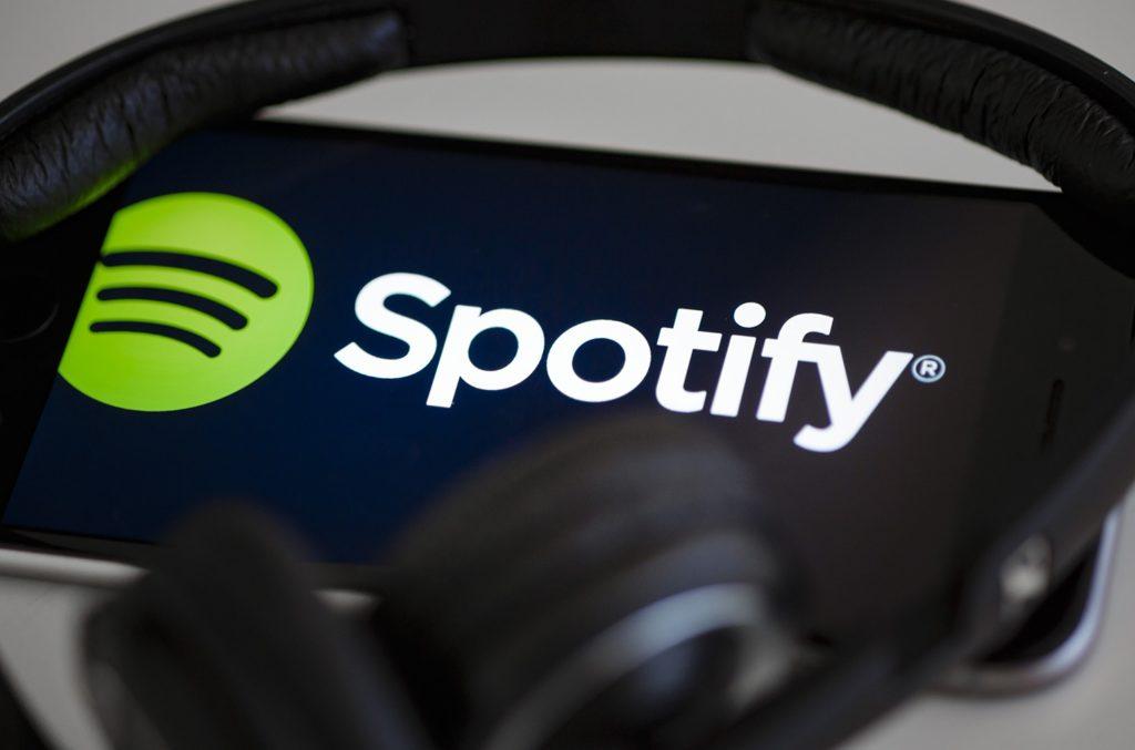 Aplicativo Spotify: como baixar e usar no celular