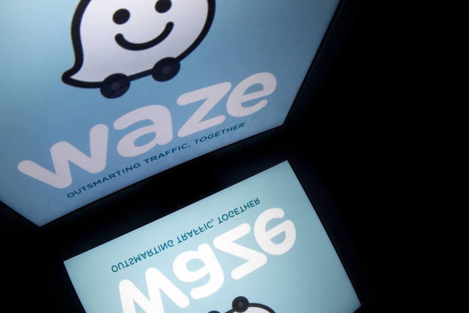 Como funciona o Waze? Informações completas