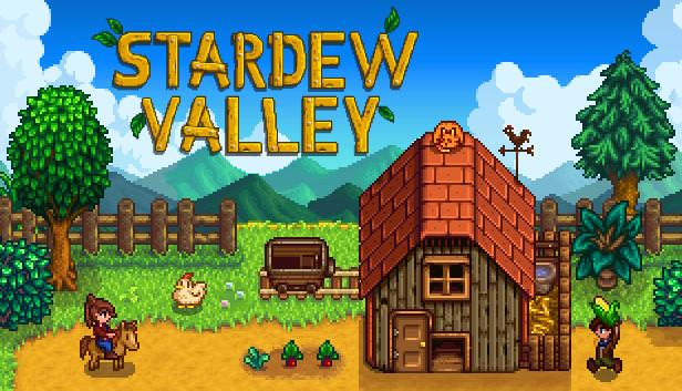 Stardew Valley para Android: como baixar e jogar no celular