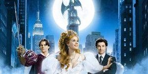 Encantada vai ganhar sequência no Disney Plus: Desencantada!
