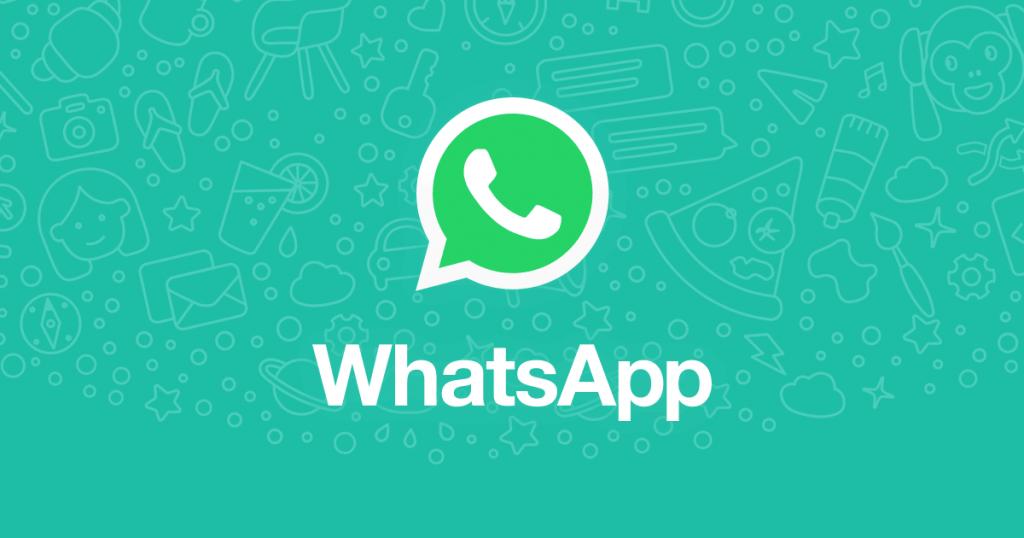 Aplicativo para fazer figurinhas do Whatsapp: os melhores
