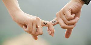 Aplicativos de relacionamentos: melhores para namorar no celular